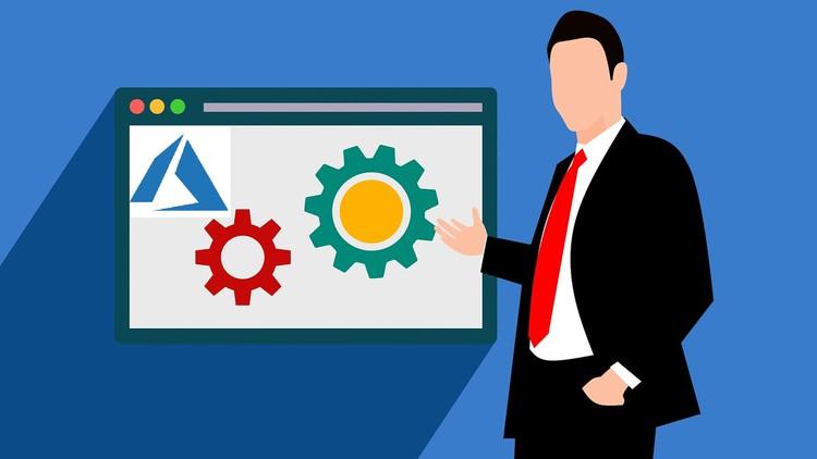 AZ-303: MS Azure Architect Technologies : Practice Test
