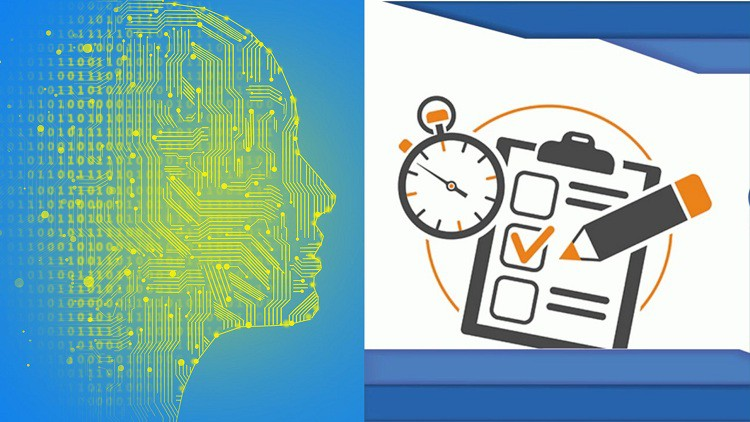 AWS Certified Machine Learning Specialty --> Practice Test