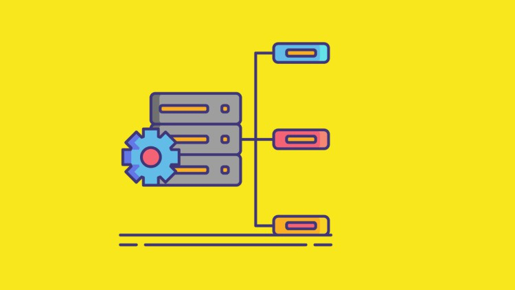 Microsoft Power BI:  Connect  Transform   Visualize  Publish