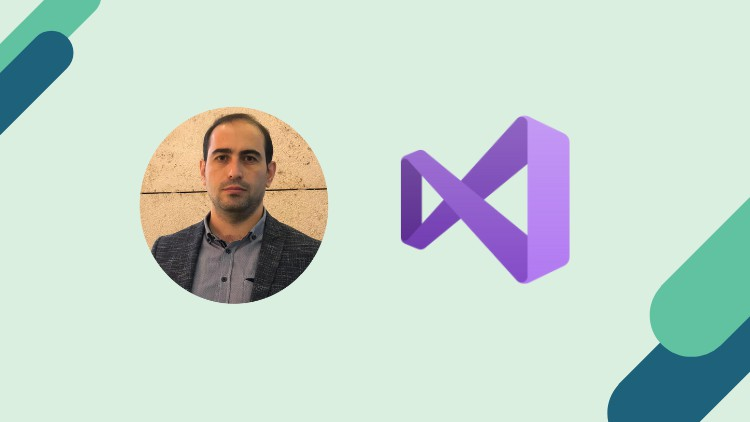 .Net 5.0 ile Microservice Design Patterns