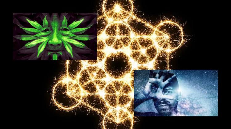 Los símbolos y la intuición