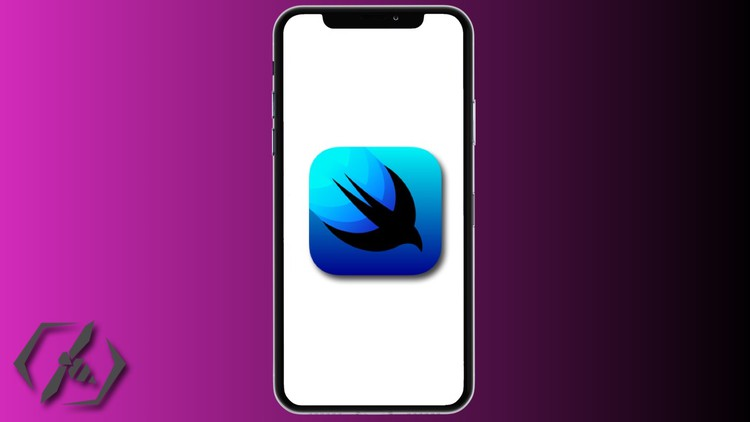 Les animations avec SwiftUI