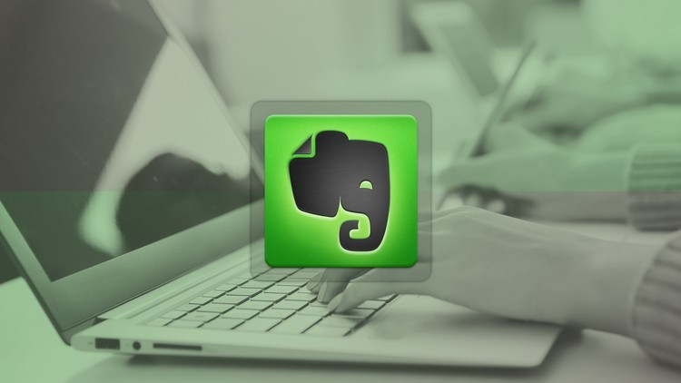 Getting Started with Evernote 2.0