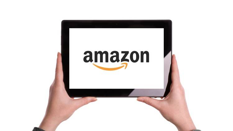 Amazon - Home Business - Make An Amazon Empire From Home