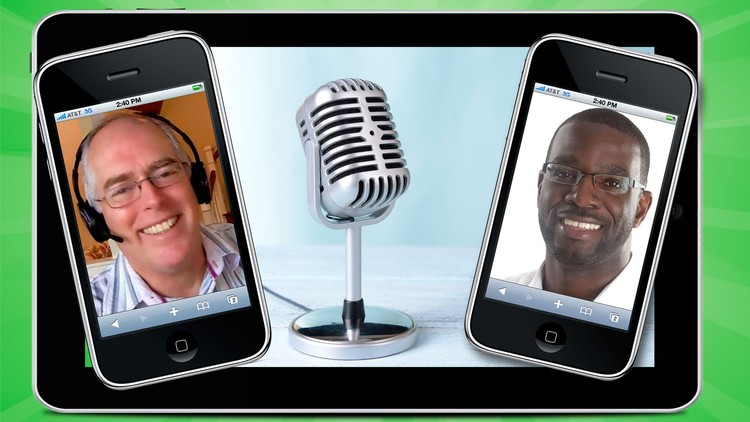 Realtor Podcast Marketing For Real Estate Agents Success